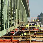 TMC Sells $7M Industrial Facility in Hillsboro, Oregon