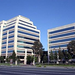 TMC Completes Another San Francisco East Bay Lease