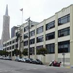 Auerbach + Associates Lease New Space
