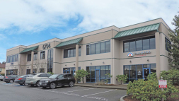 Leasing Quickly and Effectively in Tacoma